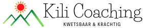 Kili Coaching Logo